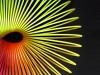 bdm-spirale-web