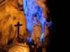 jochen-in-der-grotte-santurio-di-santa-rosali-auf-dem-monte-pellegrino-dsc_2232-kopie2