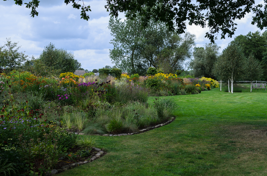 16august 2014 Garten Moorriem Zu Gast Bei Drziburski