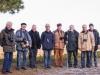 Fotoexkursion / Teilnehmer