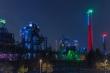 09 Industriepark Duisburg