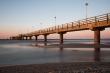 12 Seebrücke Ahlbeck