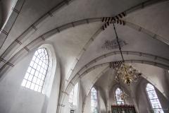 Reiner Scheuch Vreschen-Bokel IMG_6964