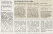 170519 Klinik Presse NWZBericht II