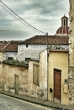 Über den Dächern von La Orotava