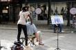 massage-in-paris