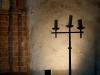 leuchter-in-einer-kirche-in-brandenburg