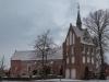 Aper Kirche