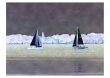 6-segelboote