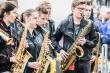 jazz-zum-vergnuegen