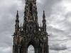 Schottland Mai 2012
