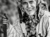 Renate Schulze: Der alte Trapper