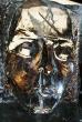 Angelika Borkenstein Skulptur aus Eis_DSC0735X008groß