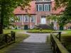 schloss-fikensolt-1-august-2012-2